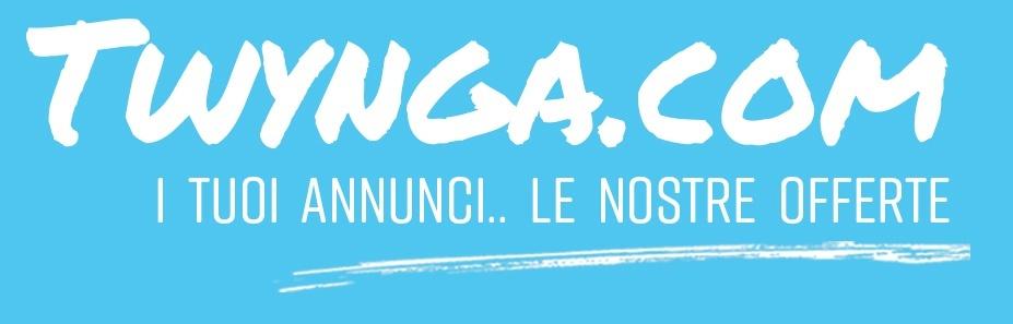 Twynga.com